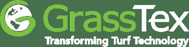 GrassTex Logo